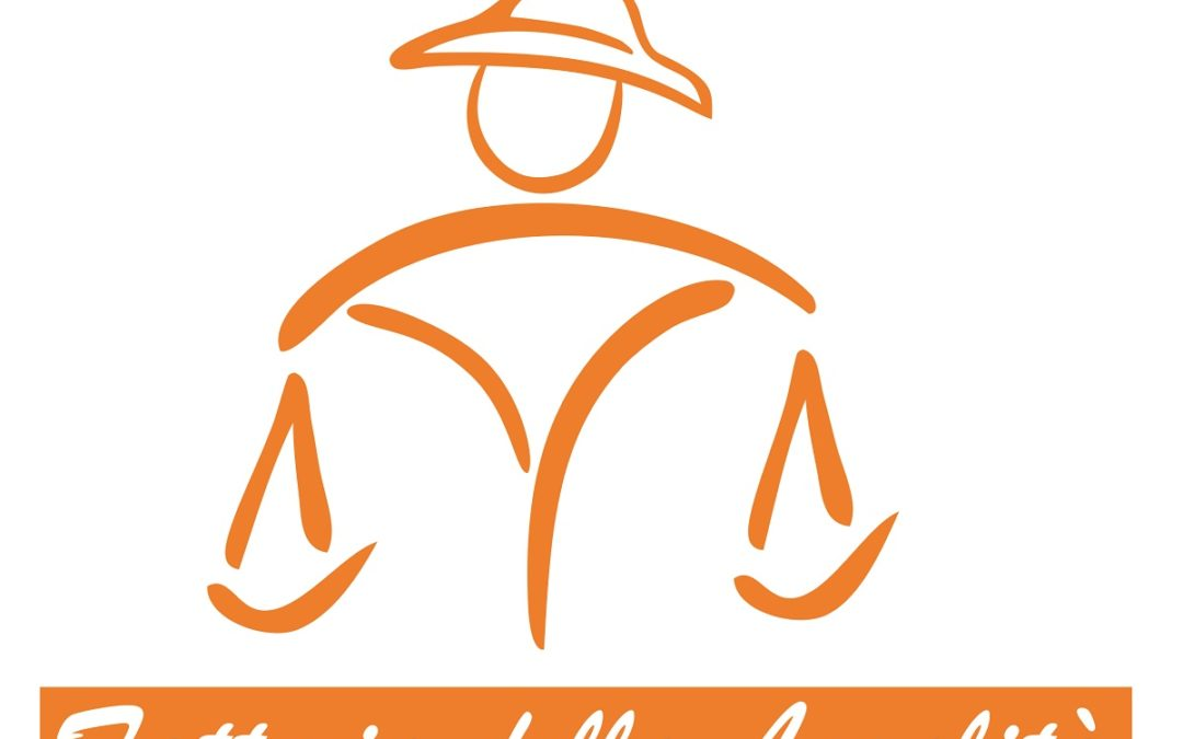 FORMAZIONE LEGALITÀ ISOLA DEL PIANO 7/09/2019