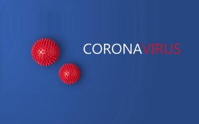 Aggiornamenti CoronaVirus: Sospensione delle attivià didattiche fino al 03/04/2020