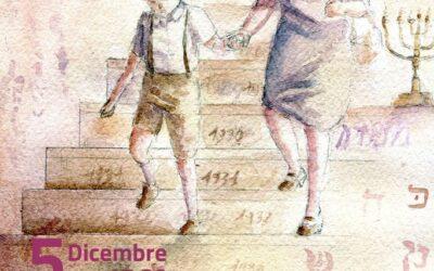 """Presentazione del libro """" La maestra Valentina tra storia e memoria"""""""