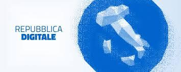 CORONAVIRUS: SOLIDARIETA' DIGITALE A SUPPORTO DELLE ZONE ROSSE